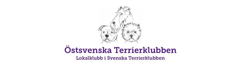 Östsvenska Terrierklubben